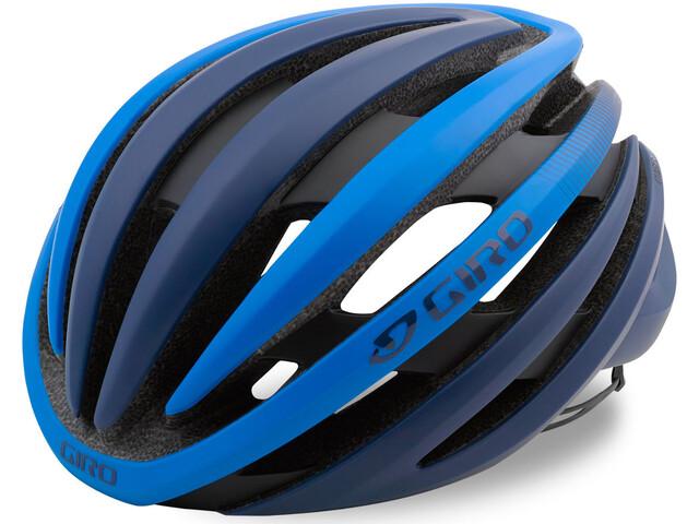 Giro Cinder MIPS Helm matte midnight blue